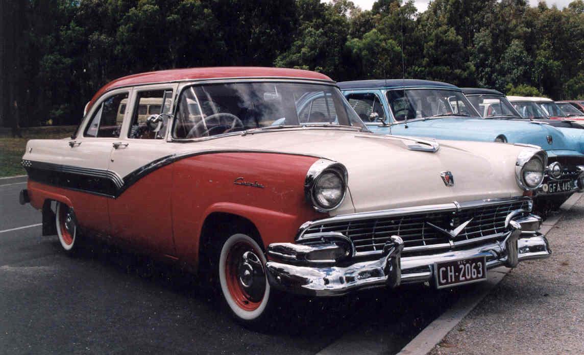 1957-58-59